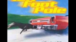 Watch Ten Foot Pole What You Want video