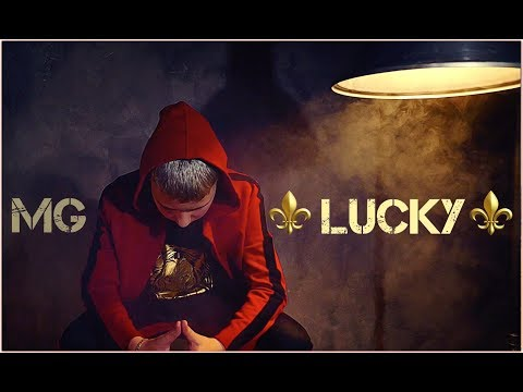 ⚜️ LUCKY ⚜️  (премьера клипа, 2019) / Edvin - Lucky (Official Music Video)
