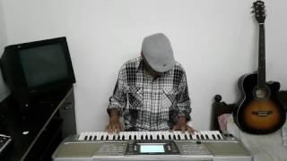 Download Hindi Video Songs - Udan chu Piano cover by yogesh bhonsle