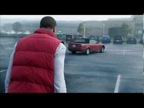 "Chronicle Movie Clip ""Parked Car"" Official 2012 [HD] - Michael B. Jordan"