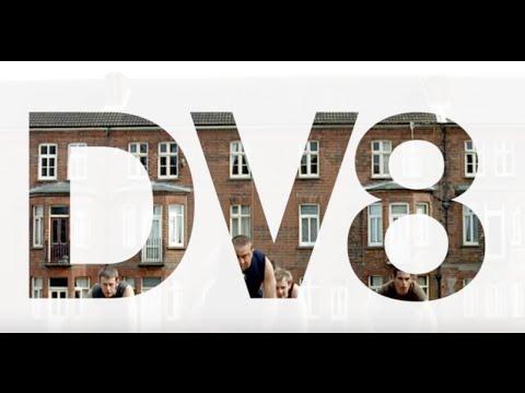 DV8 Physical Theatre | Company Promo