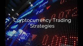 Trading Cryptocurrency Online Live Trades In Action $1750 In 15 Minutes  89% ITM