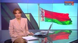 Мария Бондарева 05.12.2018