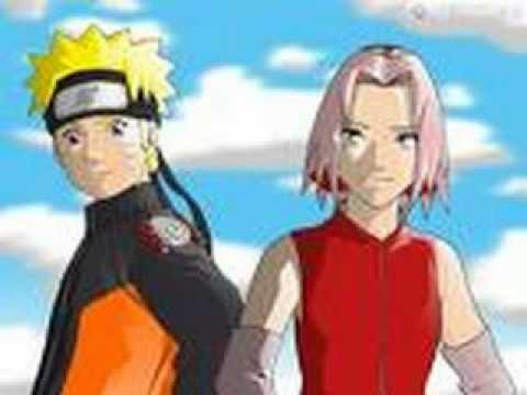 Naruto Xxxx Hinata