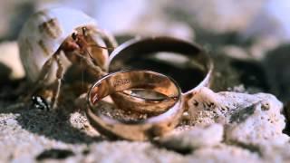 Красивая свадьба в Тайланде Александра и Татьяны