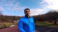 Why I Went Solar in Dutchess County With SunPower by New York State Solar Farm