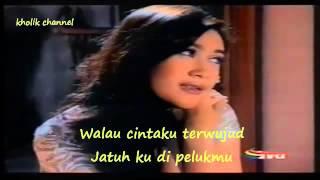 Download Nafa Urbach - Lebih Baik Putus mp3