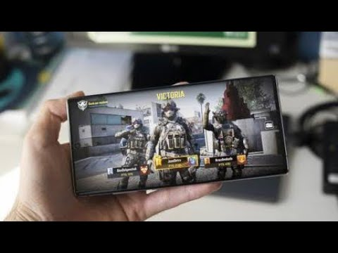 🏆😱 LA ERA DE CALL OF DUTY EMPEZO 🏆😱  #Smartphone #Android
