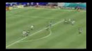 Ireland world cup 1994