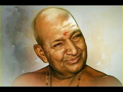 variyar swamigal speech videos mp3