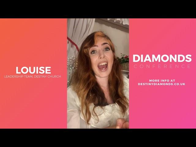 Diamonds 21 | The Box Testimonies