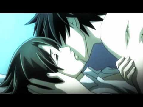 Sekai-Ichi - Let the Beat Drop