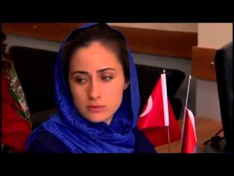 Akif Tuna   İki Dünya Arasında  240  Bölüm