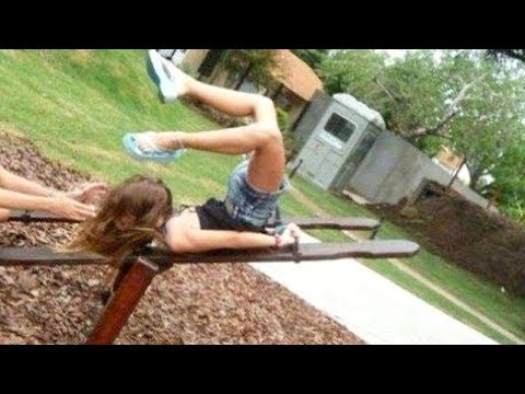 Super HILARIOUS FAILS