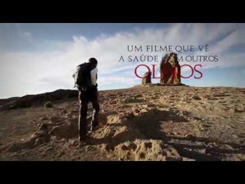 Trailer do filme O Poder de Alguns