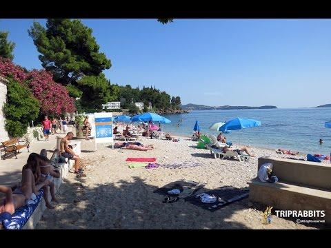 Mlini (Croatia)