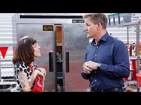 Download Masterchef season 5 episode 12 / Masterchef us season 5 (US 2014) Masterchef season 5 full HD 1080p