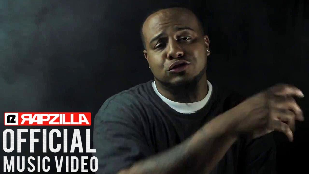 Gideonz Army & T Haddy - The Truth Unveiled music video (@gamusic3 @thaddyvip @rapzilla)