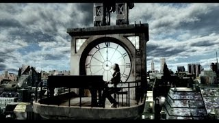アンジェラ・アキ - 孤独のカケラ