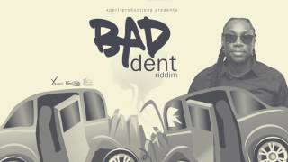 Shortpree - All Night (Bad Dent Riddim) [Carriacou Soca 2017] Xpert Prod.