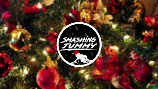 SmashingJummy's Hardstyle Christmas | 2018