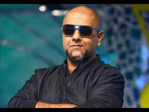 BEST OF VISHAL DADLANI (MASHUP).