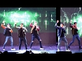 BoybandPH - UNLI (Pag-Ibig) | DZMM GPSI 2016, Grand Finals
