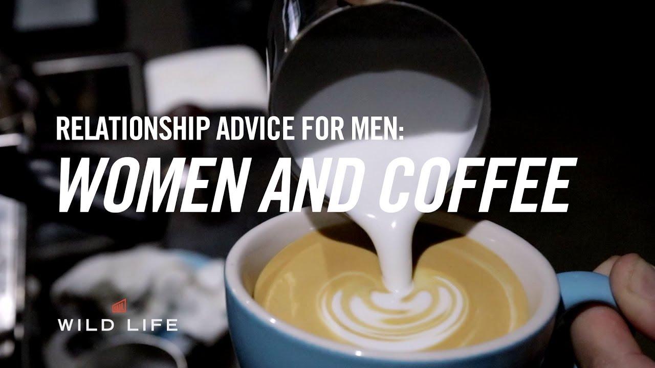 Expreszo dating advice