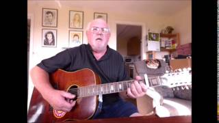 guitar the hearse song the worms crawl in including lyrics and chords