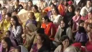 Repeat youtube video nirankari babaji watch child poetry