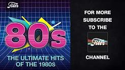 80's - Ultimate Hits of the Eighties