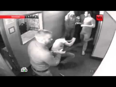 snimal-na-skrituyu-kameru-orgii-v-klubah