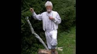 Tippavaaran Isäntä - Pieni polku