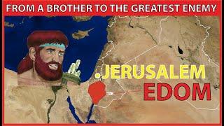 ISRAEL AND HER ENEMIES (EPISODE 3)