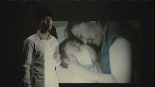 林部智史サードシングルは、ロングセールスを続けるデビュー曲「あいた...
