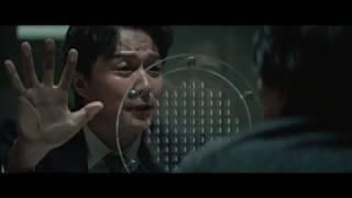 Третье убийство/ Sandome no satsujin/ The Third Murder - русский трейлер