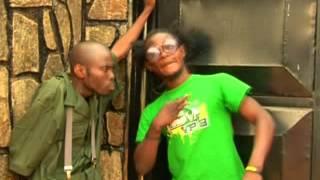 Repeat youtube video Mzee Majuto ~ Shuga Mami ~ Tanzania