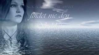 Schiller Feat. Anna Maria Mühe    Denn wer liebt...