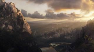 Deepsky vs. Gareth Emery - Stranger In Metropolis (XiJaro Mashup)