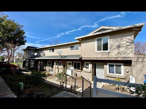 Home For Sale: 254 Lynn Avenue,  Milpitas, CA 95035 | CENTURY 21