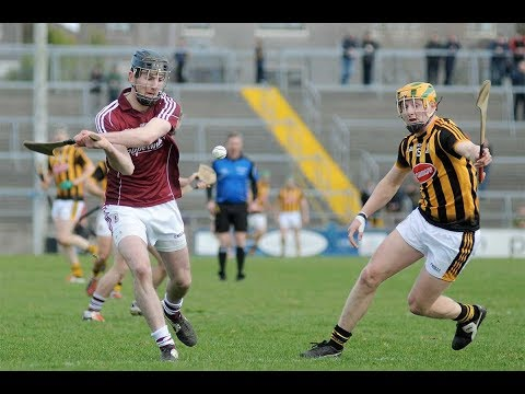 Top 5 Hurlers of all time