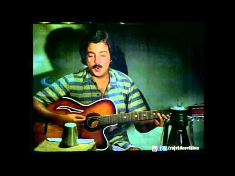 Mohan Hits - Ilaya Nila Pozhigirathe HD Song 1