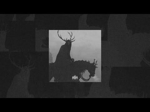 "[FREE] Night Lovell Type Beat ""Wither"" (Prod. NetuH) | Dark Trap Beat"