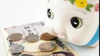 ブックメーカー  もうすぐ夢が叶います☆☆ 原田麻衣 動画 6
