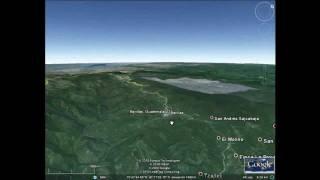 REGION NORTE DE GUATEMALA, BARILLAS HUEHUETENANGO, BY, CENTROTIKALBARILLAS.TK