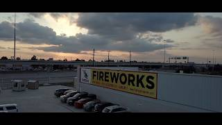 Welcome To TopDog Fireworks!