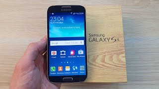 Galaxy s3 neo aliexpress