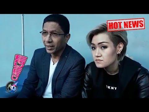 Hot News! Sheila Marcia Lapor Balik, Ini Jawaban Pihak Melodya Vanesha - Cumicam 07 Februari 2018