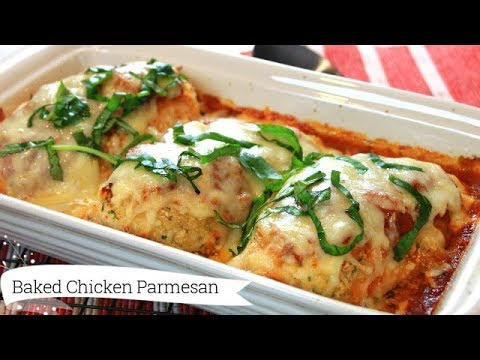glorious-cheesy-baked-parmesan-chicken