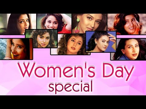 womens day songs in hindi free download